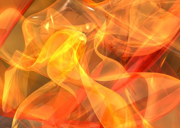 http://extrahome.pl/galerie/a/abstrakcja-obraz-cyfrowy_1141.jpg